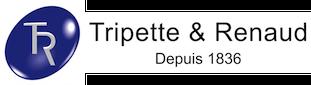 Tripette & Renaud