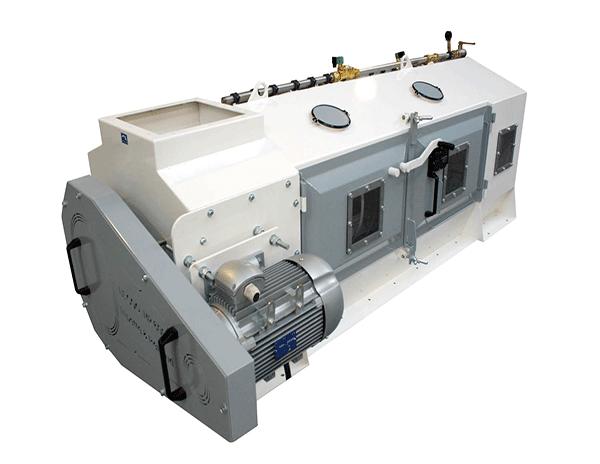 tamiseur centrifuge Le Coq HP600 - Tripette et Renaud