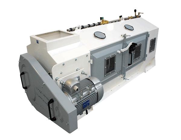 Tripette et Renaud - tamiseur centrifuge Le Coq HP600