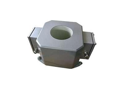 Détecteur de métaux Metron 05 cr