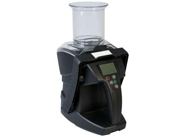 Humidimètre portable Wile 200